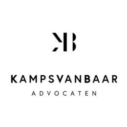logo_Kampsvanbaar
