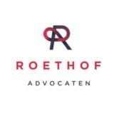 logo-Roethof