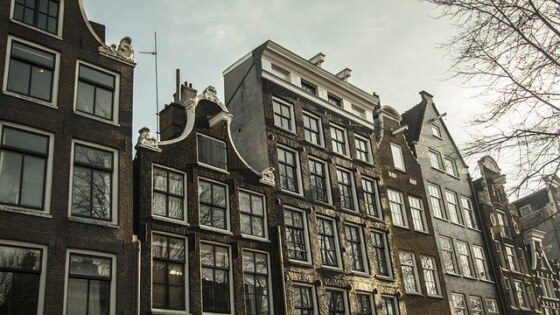 amsterdam-5367020_640