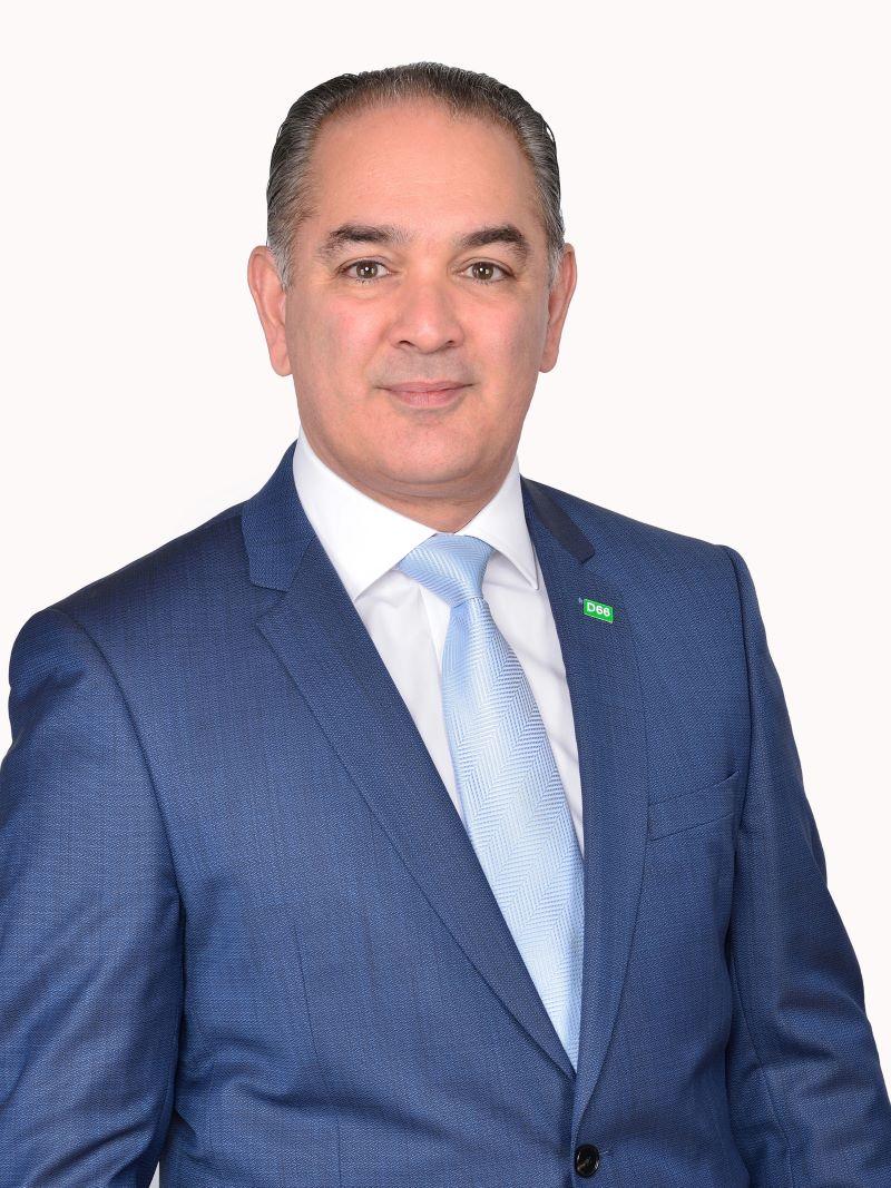 Nazmi Türkkol 2