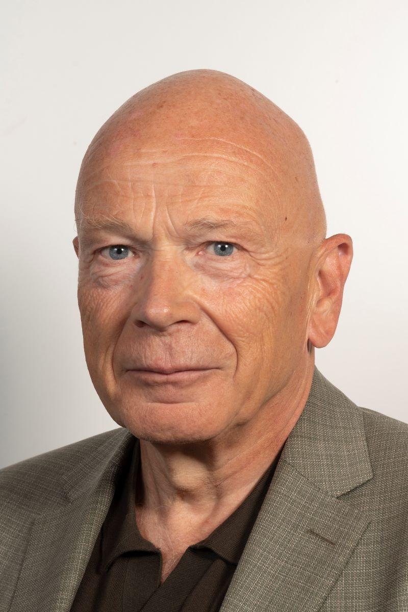 Peter Plasman 2