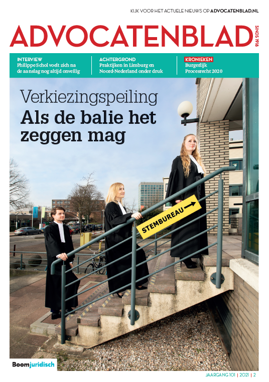Cover AB2