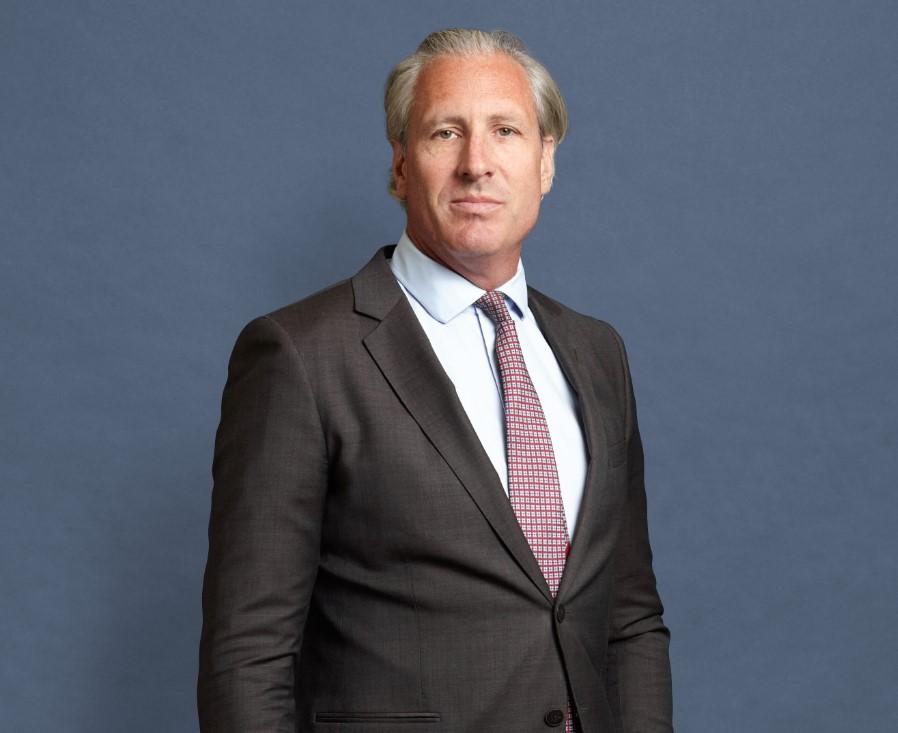 Mark Kater (AKD)
