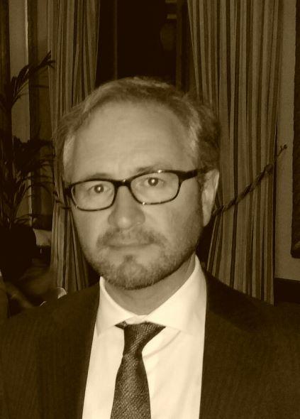 Hans Vogels s