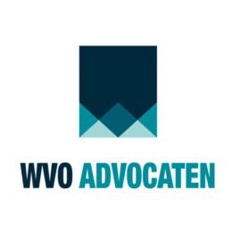 logo_WVO_adv