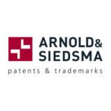 logo_Arnold&Siedsma