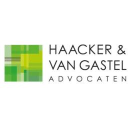 logo_Haacker&VanGastel
