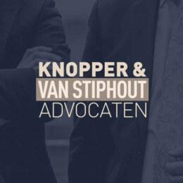 logo_Knopper&VanStiphout_adv