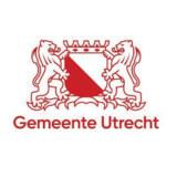 logo_Gemeente_Utrecht
