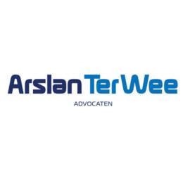logo_Arslan_Ter_Wee