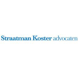 logo_StraatmanKoster_adv