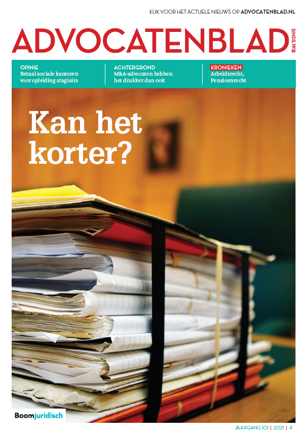 Cover AB4