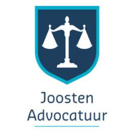 logo_Joosten_adv
