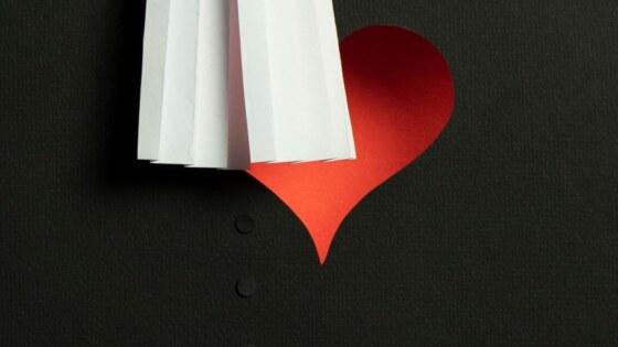 hart en ziel 2