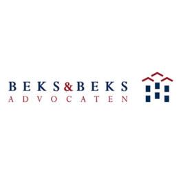 logo_Beks&Beks
