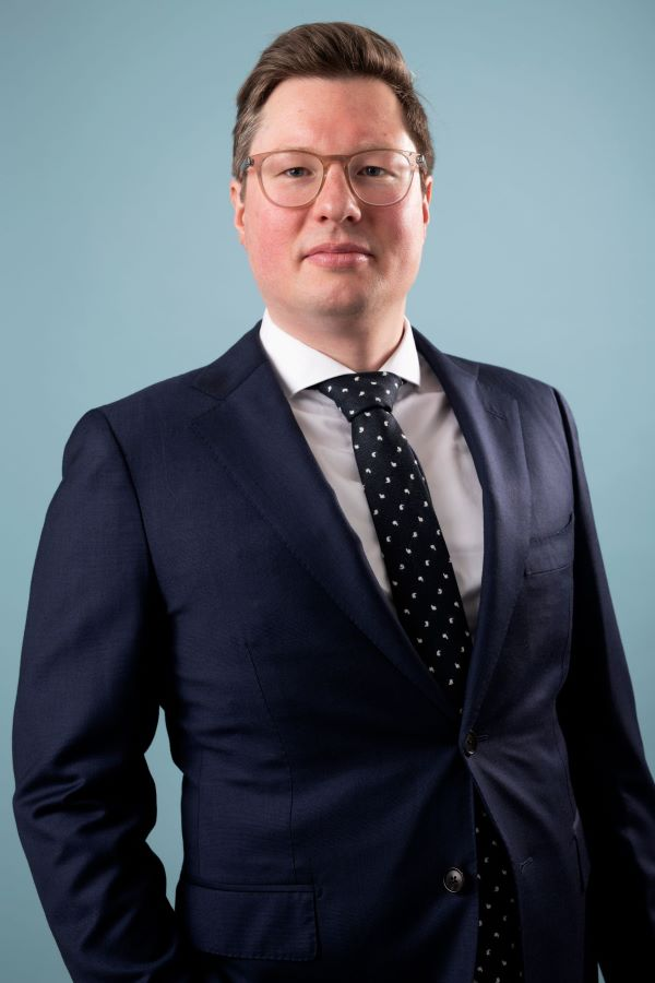 Martin Kruger 2