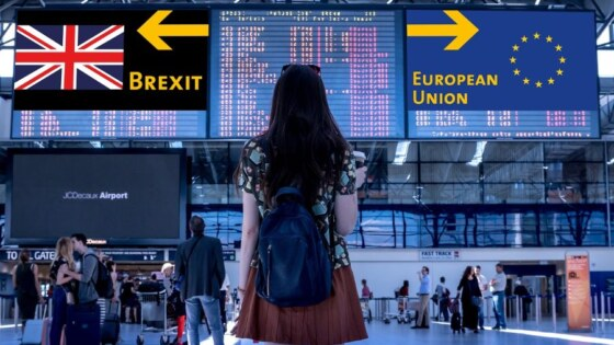 brexit-4011711_1280 2