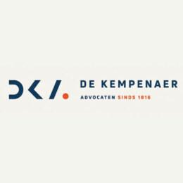 logo_DeKempenaer