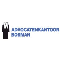 logo_Advocatenkantoor_Bosman
