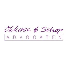 logo_Okkerse&Schop