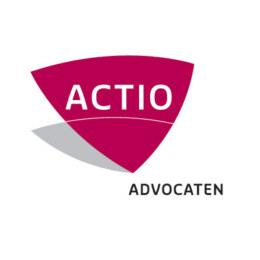 logo_Actio_Advocaten
