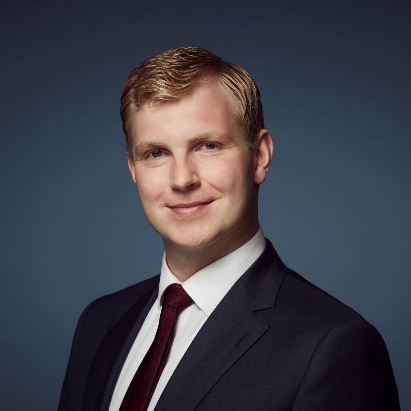 Alex Zijlstra 2