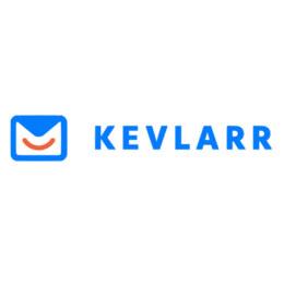 logo_Kelvarr