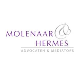 logo_Molenaar_Hermes