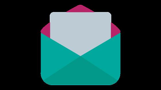 inbox-3495027_1920