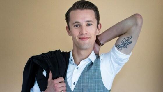 Tatoeages Milo Prins m bijgesneden