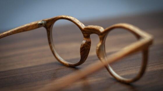 glasses-5486967_1280