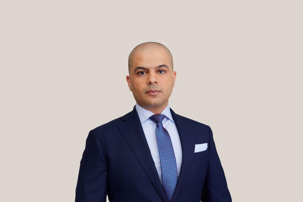 Omar Salah_Norton Rose Fulbright
