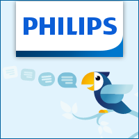 philips-speechlive_spraakherkenning_banner_nl_200x200px