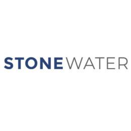 logo_Stonewater