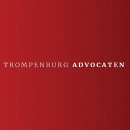 logo_Trompenburg_adv