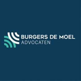 logo_Burgers-de-Moel