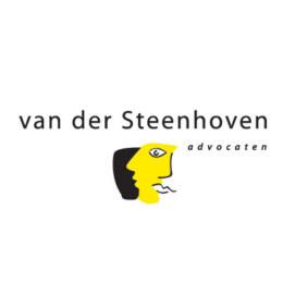 logo_vanderSteenhoven_adv