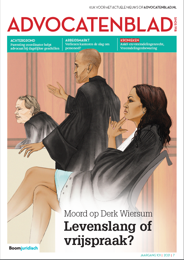 Cover AB7