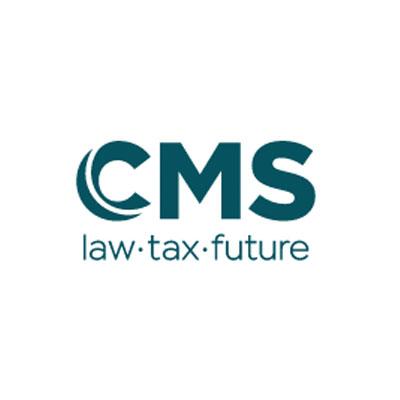logo_CMSlaw