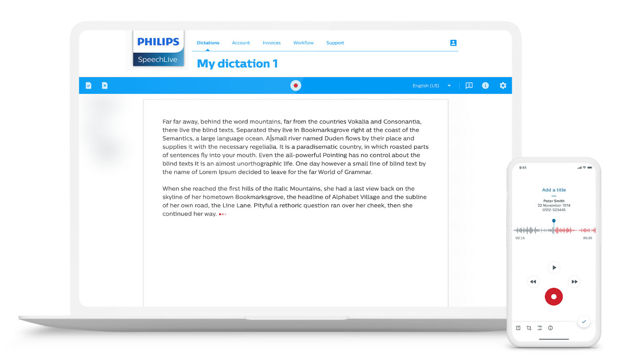 afb_3_philips-speechlive_laptop-with-sr-recorder-and-app