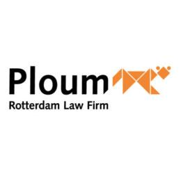 logo_Ploum_rotterdam_law_firm