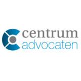 logo_CentrumAdvocaten