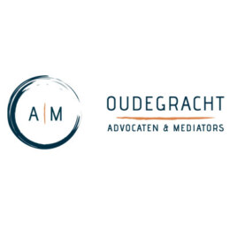 logo_Oudegracht_adv