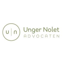 logo_Unger_Nolet_adv