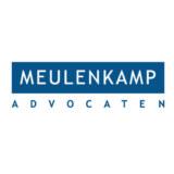 loog_Muelenkamp_adv