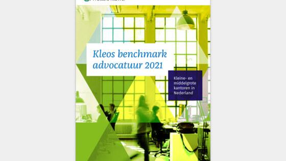 1200×800-kleos-benchmark-2021